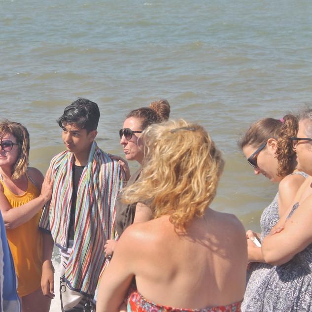 Beach Baptisms 2018 (29).JPG