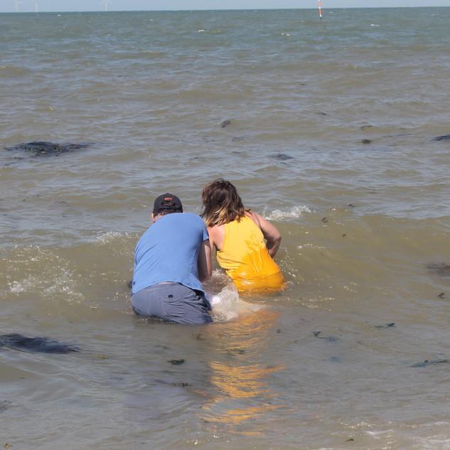 Beach Baptisms 2018 (20).JPG