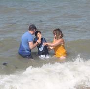 Beach Baptisms 2018 (30).JPG