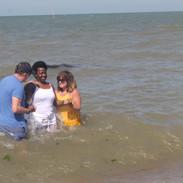 Beach Baptisms 2018 (19).JPG
