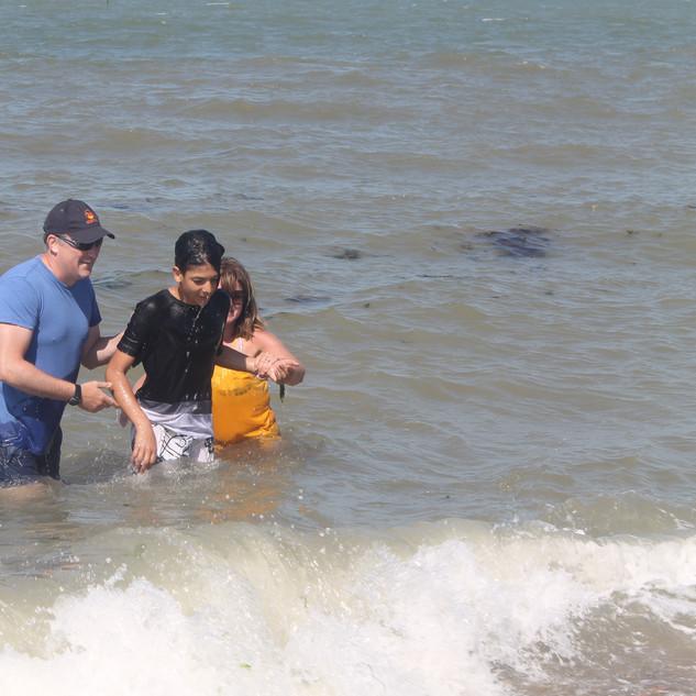 Beach Baptisms 2018 (26).JPG