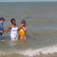 Beach Baptisms 2018 (21).JPG