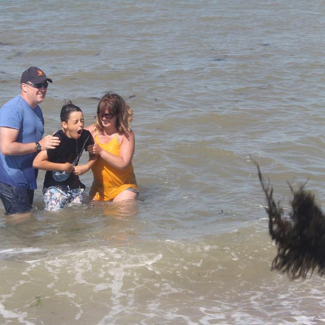 Beach Baptisms 2018 (31).JPG