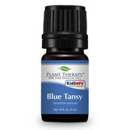 15% off Blue Tansy Oils