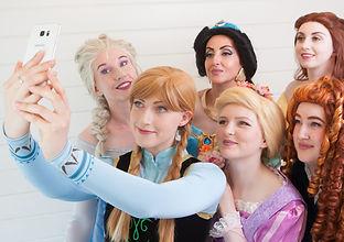 Princess Selfie 1.jpg