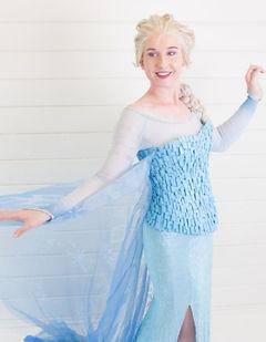 Elsa 7.jpg