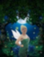 Neverland Edit 1.jpg
