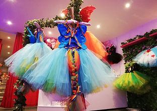 Fairy Dresses 6.jpg