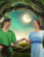 Neverland Edit 5.jpg