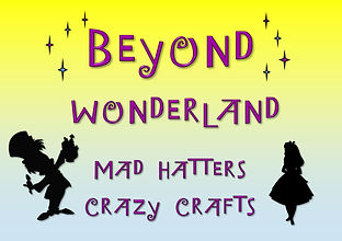 Beyond Imagination WONDERLAND CRAFTS.jpg