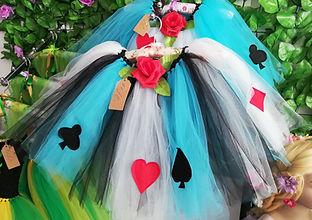 Alice Dress 1.jpg