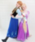 Anna & Rapunzel 1.jpg