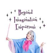 Beyond Imagination LOGO.jpg