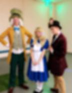 Wonderland Gang 1.jpg