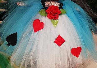 Alice Skirt 6.jpg
