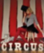 Circus edit 1.jpg