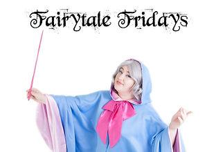 Fairytale Friday LOGO.jpg