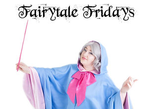 Fairytale Friday LOGO.jpg