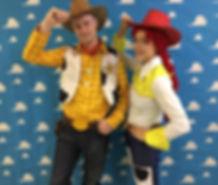 Woody & Jessie 2.jpg