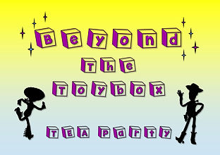 Beyond Imagination TOYBOX TEA PARTY.jpg