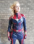 Marvelous Cap 6.jpg