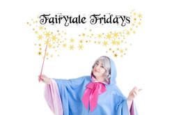 Fairytale Friday LOGO (2)