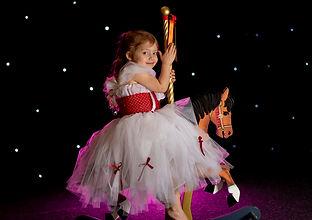 Mary Poppins Dress 2.jpg