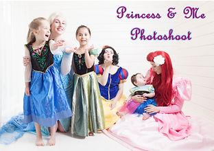 Princess & Me logo.jpg