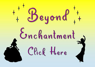 Beyond Imagination ENCHANTMENT CLICK HER