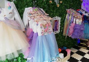 Unicorn Dresses 1.jpg