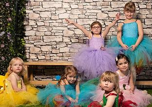 Fairy Dresses 2.jpg
