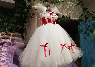 Mary Poppins Dress 7.jpg