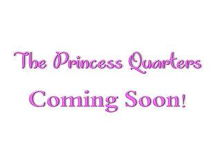 Coming Soon Logos3.jpg