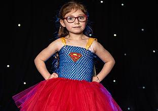 Supergirl Dress 3.jpg