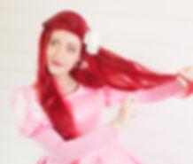 Ariel 11.jpg