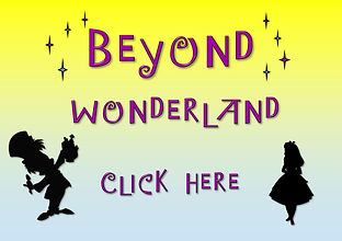 Beyond Imagination WONDERLAND CLICK HERE