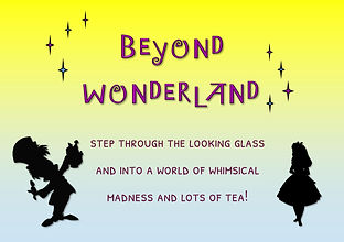 Beyond Imagination WONDERLAND.jpg