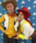 Woody & Jessie 1.jpg