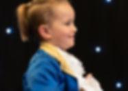 Prince Tailcoat 3.jpg