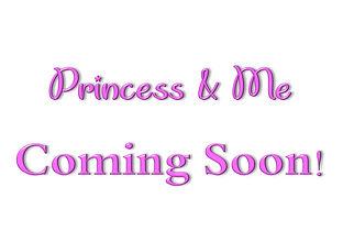 Coming Soon Logos2.jpg