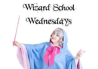 Wizard School Wednesday LOGO.jpg