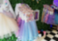Unicorn Dresses 1.jpg