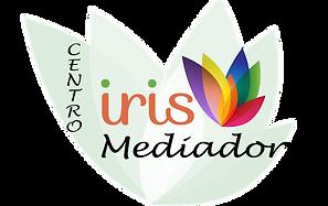 centro_irismedf.png
