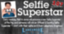 SelfieSupterstar.jpg