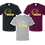 Thumbnail: FGBands - Tshirt