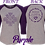 Thumbnail: NJ- Adult- Purple (2x)