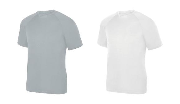 TW- Poly T-Shirt