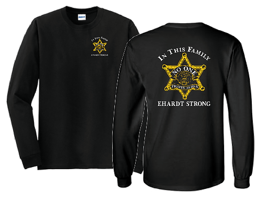 ES- Long Sleeve