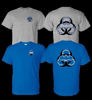 BSH- T-Shirt