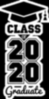 class of 2020 header.png